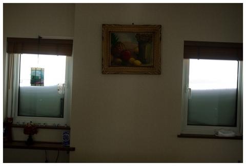 11.1.13.窓.JPG