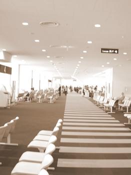 11.10.13.神戸空港s.jpg
