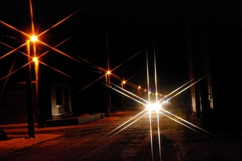 11.11.21.夜景2s.jpg
