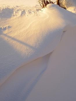 12.1.27.雪紋s.jpg