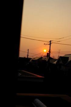 12.5.21.夕日.JPG