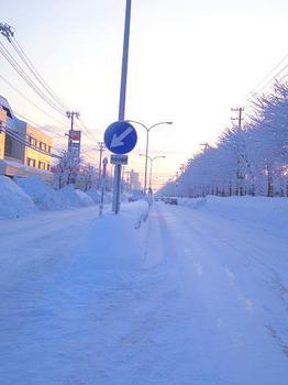 13.2.15.樹氷6.JPG