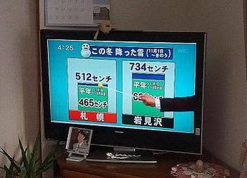 13.2.26.札幌積雪.jpg