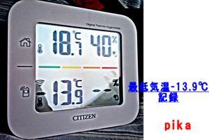 14.1.21.最低気温.jpg