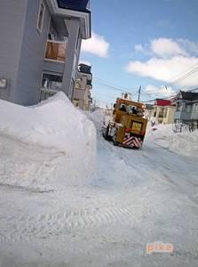 14.2.10.排雪.jpg