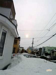 14.3.30.朝の太陽.jpg