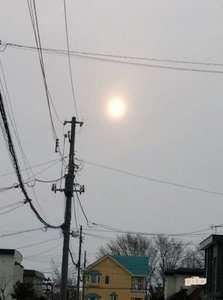 14.3.30.朝の太陽1.jpg