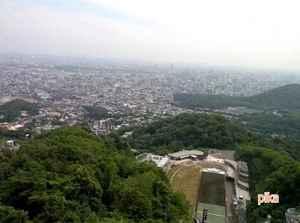 14.7.16.大倉山シャンツェ5.jpg