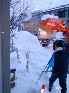 15.1.173回目.排雪日1.jpg