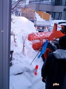 15.1.173回目.排雪日2.jpg