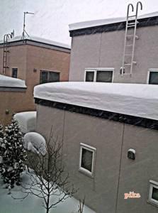 15.1.3.吹雪.jpg
