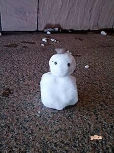 15.2.11.雪だるま.jpg