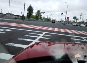 15.5.16.赤白横断歩道.jpg