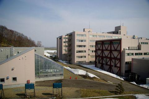 医療大学a.jpg