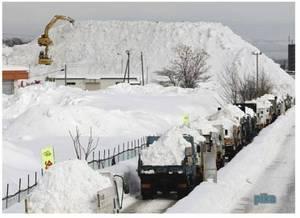 雪捨て場.JPG