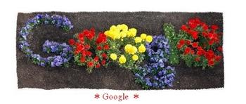 Google 12.4.22. 2a.jpg