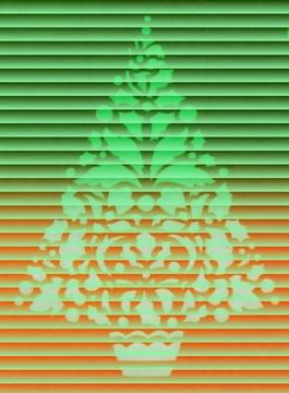 IMGP3037 - コピー u.jpg