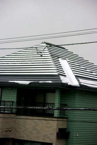 s-10.10.27.初雪4.jpg