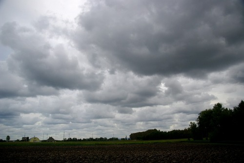 s-10.9.22.冬の雲.jpg