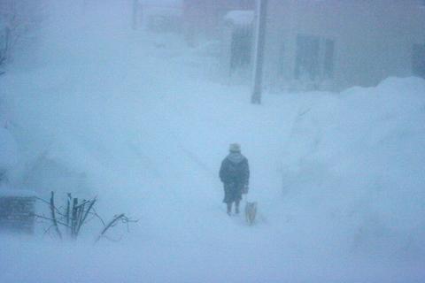 10.1.26.吹雪1.JPG