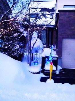11.12.17.岡崎さんs.jpg