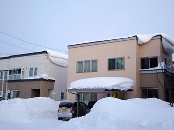 12.1.25.雪庇s.jpg