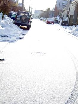 12.3.26.朝の雪s.jpg