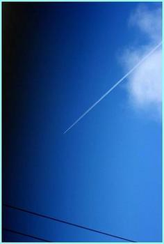 12.7.26.飛行雲2.JPG