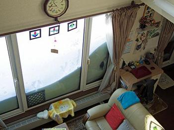 13.2.21.大雪11.JPG