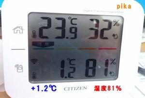 14.1.24.+1.2℃.jpg