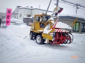 14.2.13.排雪3.JPG