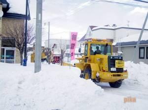 14.2.13.排雪2.JPG