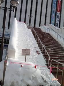 15.1.19.札幌駅前1.jpg