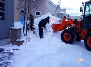 15.1.31.4回目排雪.jpg