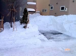 15.1.31.排雪後.jpg