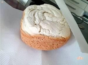15.3.18.米パン.jpg