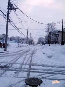 15.3.5.雪景色.jpg