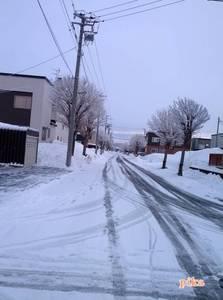 15.3.5.雪景色1.jpg