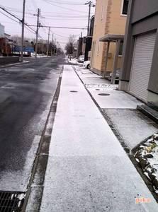 15.4.8.雪.jpg