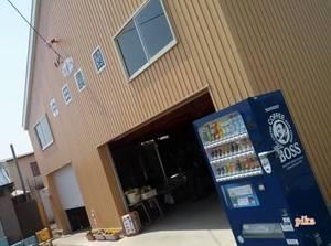 15.5.2.中田農園.jpg