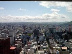 15.5.9.JRタワー2.jpg