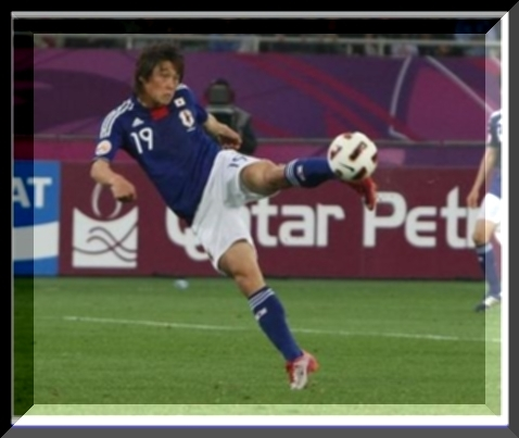 アジアカップ 李選手.JPG