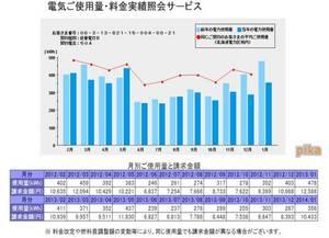 北電1月グラフ.JPG