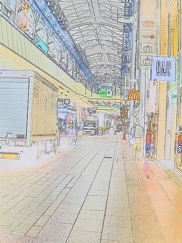 水彩画s.jpg