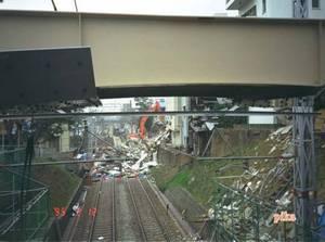 阪急の線路夙川駅.jpg